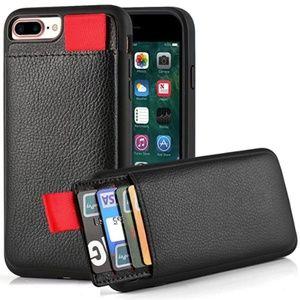 Lameeku iPhone 6/7plus phone case
